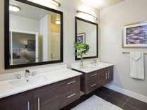 2 Beds - The Allure