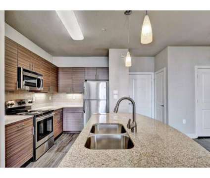 2 Beds - The Allure at 701 N Vista Ridge in Cedar Park TX is a Apartment