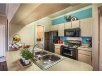 1 Bed - Sycamore Farms