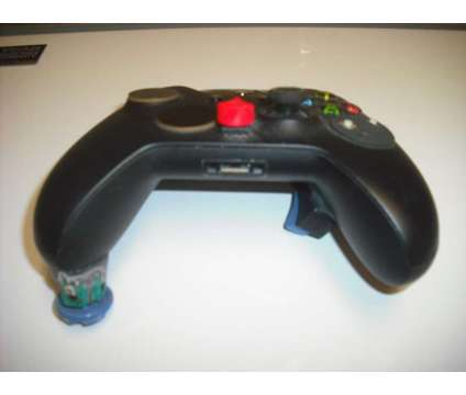 XBox Controller is a Video Games and Consoles for Sale in Apache Junction AZ