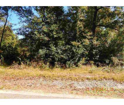 4.6 Acres in Town of Livingston at 31096 N Doyle Rd in Livingston LA is a Land
