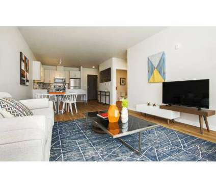 2 Beds - Atlas Apartment Homes at 1036 7th Avenue Nw in Issaquah WA is a Apartment
