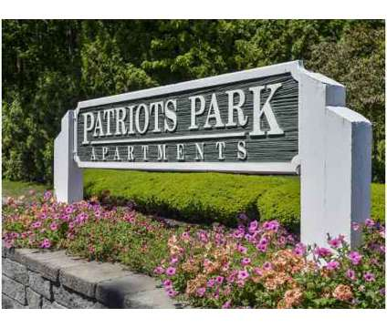 2 Beds - Patriots Park at 2 Freedom Cir #13 in Portsmouth NH is a Apartment