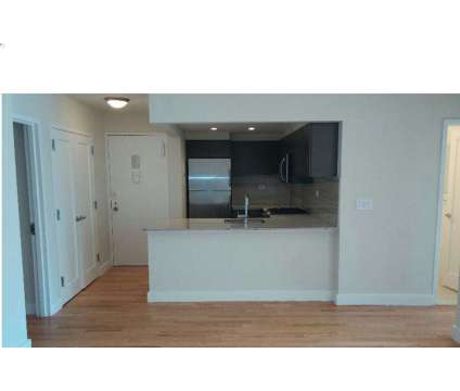 3 Bed 2 Baths in Upper East Side NO FEE in New York NY is a Apartment