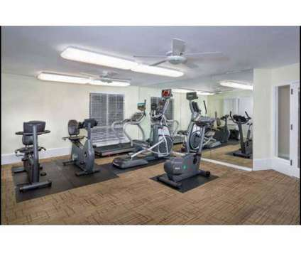 1 Bed - Landmark Apartments at 5603 Cypress Creek Drive in Hyattsville MD is a Apartment
