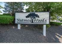 1 Bed - Nutmeg Woods Apartment Homes