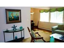 3 Beds - Brittany Park Apartments
