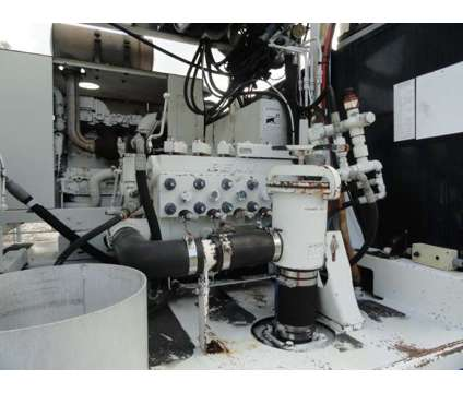 2009 International 7300 VacCon VACUUM/ JETTER COMBO is a 2009 Other Commercial Truck in Miami FL