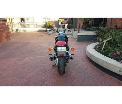 1992 Suzuki GSX1100G is a 1992 Suzuki GSX1100G Motorcycle in Gainesville FL