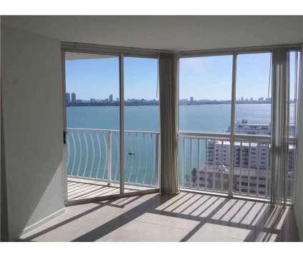 Great Apartment in Miami Beach,North Bay Village at 7600 Treasure Dr in Miami FL is a Condo