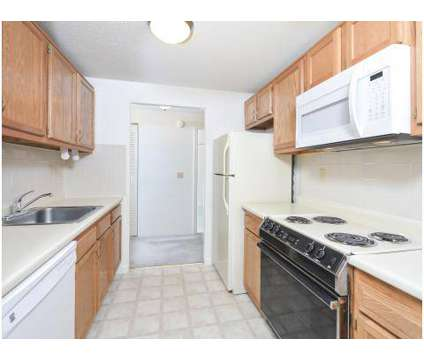 1 Bed - Granite Village at 6 Olde English Village Rd #205 in Dover NH is a Apartment