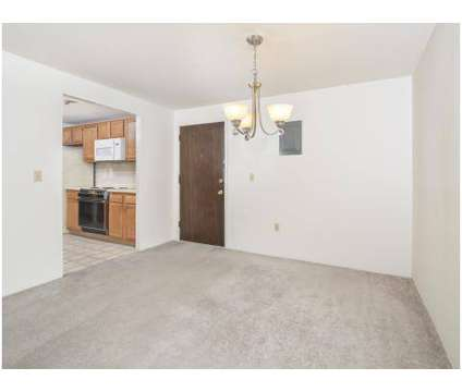 2 Beds - Granite Village at 6 Olde English Village Rd #205 in Dover NH is a Apartment