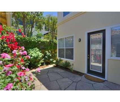 Unique home in vibrant downtown Palo Alto for rent at 309 Emerson St, Palo Alto, Ca in Palo Alto CA is a Home