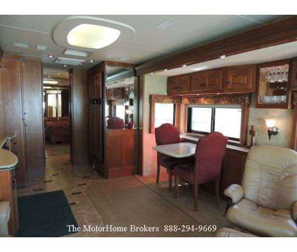 2006 Country Coach Allure 42' w/4 Slide-Outs *REDUCED* is a 2006 Motorhome in Salisbury MD