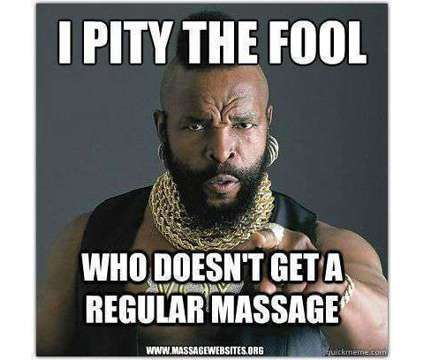 Curtisy Massage Therapy is a Massage Services service in Grand Rapids MI