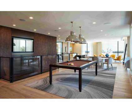 2 Beds - Meriel Marina Bay at 552 Victory Rd in Quincy MA is a Apartment