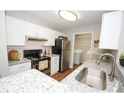3 Beds - Highland Park at 100 Highland Park Trail in Sandy Springs GA is a Apartment