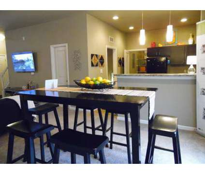 5 Beds - The Cottages on Lindberg at 2191 Mida Drive in West Lafayette IN is a Apartment