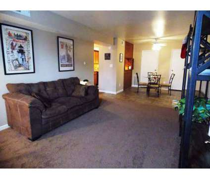 1 Bed - Century City at 6300 Century City South in Reynoldsburg OH is a Apartment