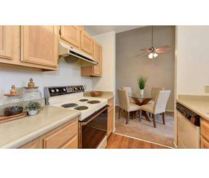 1 Bed - The Cottages Apartments at 9175 Greenback Ln in Orangevale CA is a Apartment