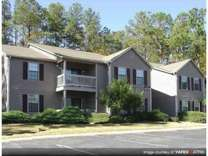 2 Beds - Winnstead Apartments