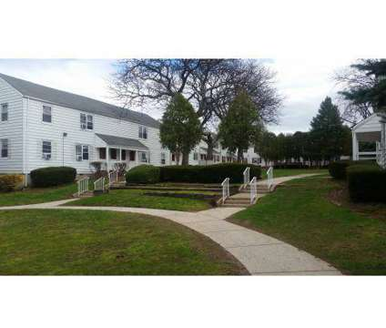 Superior 2 Beds   Gardens At Wesmont Station At 1 Marion Pepe Drive A In Lodi NJ