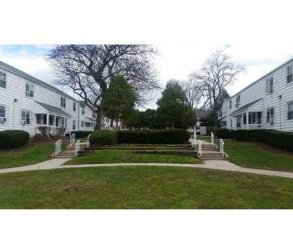 2 Beds   Gardens At Wesmont Station At 1 Marion Pepe Drive A In Lodi NJ