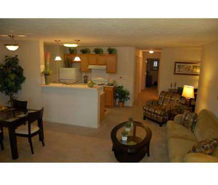 https://i.oodleimg.com/item/4516123068u_12x424x360f_apartments_for_rent_in_indianapolis_in/?1523020146