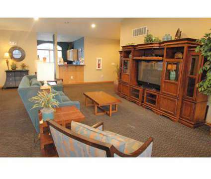 https://i.oodleimg.com/item/4516123068u_1x424x360f_apartments_for_rent_in_indianapolis_in/?1523020144