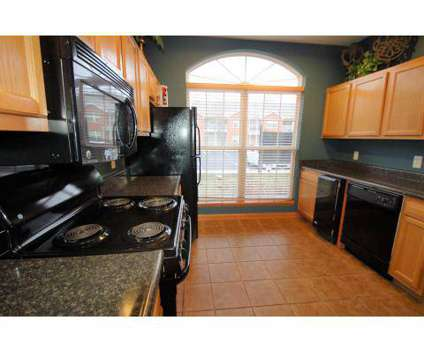 3 Beds - Forest Ridge Apartments | 7676 Horsetail Dr Indianapolis IN ...