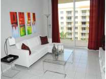 1 Bed - Royal Palms Luxury Rentals