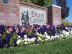 Three BR - Eagles Landing Apartments