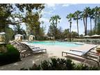 1 Bed - The Arbors at California Oaks