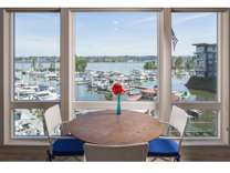 1 Bed - Yacht Harbor