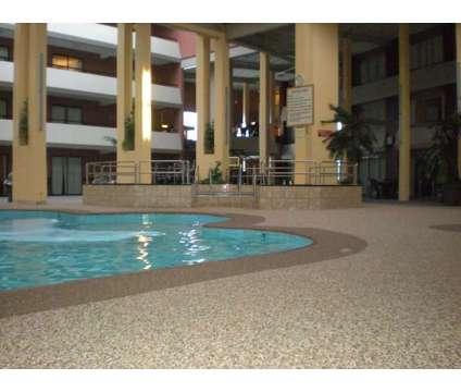 coating, resurfacing,overlay,pool deck,patios,walkways,sidewalks,driveways,floor is a Other Services service in Chandler AZ