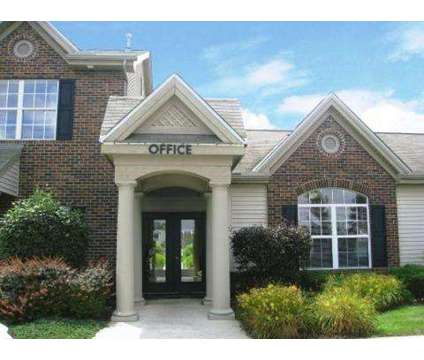 1 Bed - Pickerington Ridge | 51 Great Trail Cir Pickerington OH ...