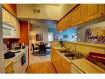 2 Beds - Stone Mountain