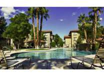 3 Beds - The Palms on Scottsdale