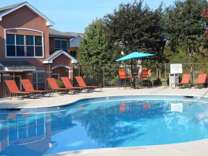 1 Bed - Legacy at Pleasant Grove