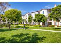 1 Bed - Legacy Apartment Homes