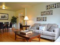 1 Bed - The Wilton Apartments