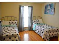 2 Beds - The Wilton Apartments