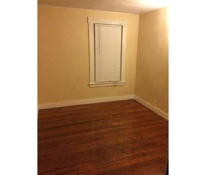 2 Bedroom Apartment for rent - Walking distance of ECSU at 100 Summit Street in Willimantic CT is a Apartment