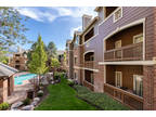 Pinnacle Highland Apartments - Wasatch