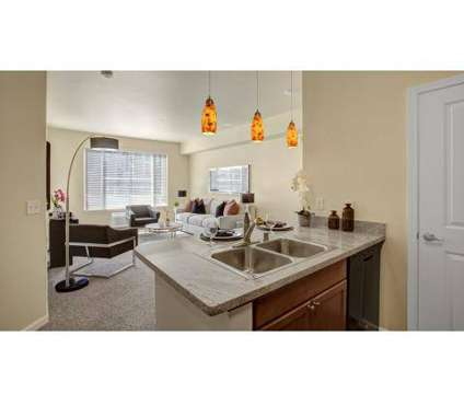 2 Beds - Solara Apartment Homes at 1401 E Nelson Rd in Moses Lake WA is a Apartment