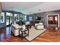 2 Beds - Seabridge at Glen Cove