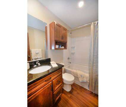 2 Beds - Lake Bradford at 2252 Pleasure House Road in Virginia Beach VA is a Apartment