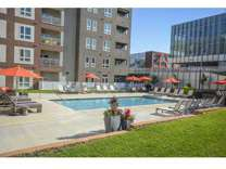 1 Bed - RM West