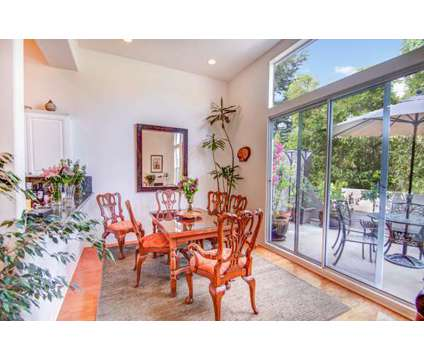 For Lease: 2 Bed 3 Bath condo in Studio City at 12917 Valleyheart Dr 7 in Los Angeles CA is a Home