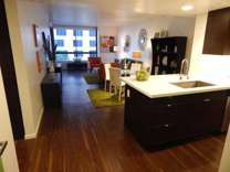 2 Beds - 255 Grand